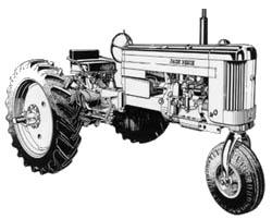 40c76021-RL-1
