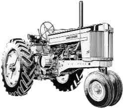 76021-RD-1-70