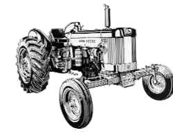 76021-RW-435