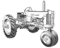 76021-RX-1-430
