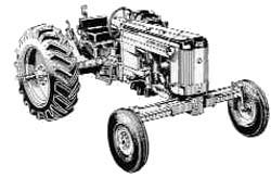 77070-RM-420