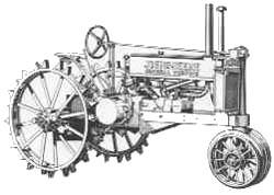a76021-RU-1