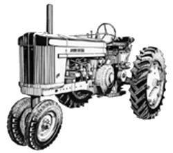 model60