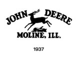 1937_logo