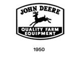1950_logo