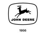1956_logo