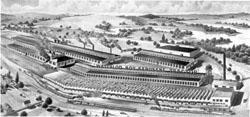 Archives: Image Gallery: Waterloo